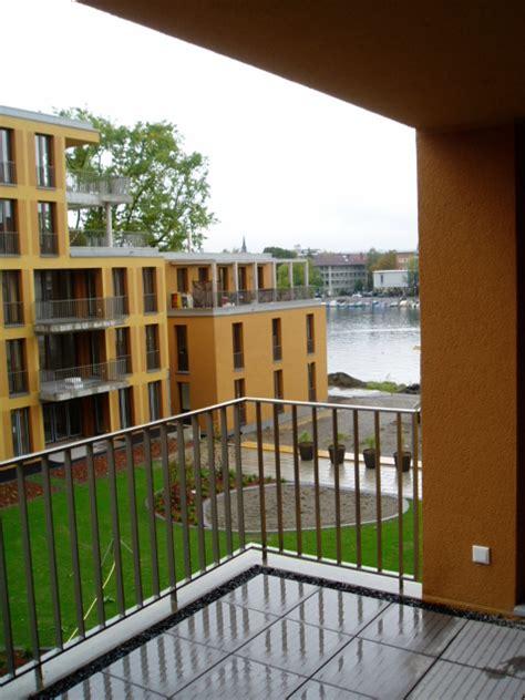 3 zimmer wohnung konstanz fecker immobilien