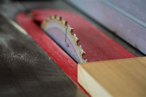 inmate sues colorado sawmill  grave  injury