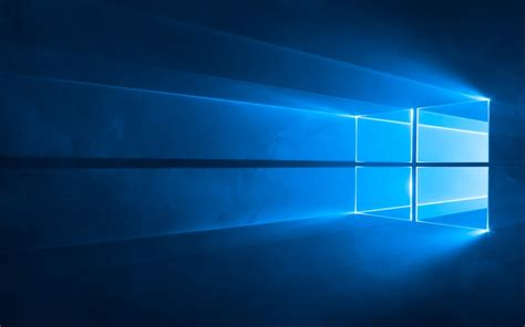 windows 10 windows 10 theme themepack me