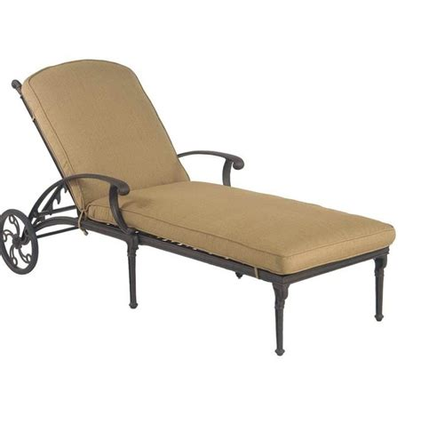 Replacement Cushions Patio Furniture Hanamint Replacement Cushions Outdoor Furniture Home Design Ideas