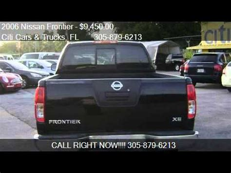 car repair manual download 2006 nissan armada windshield wipe control service manual 2006 nissan frontier hatch glass installation how to install replace tailgate