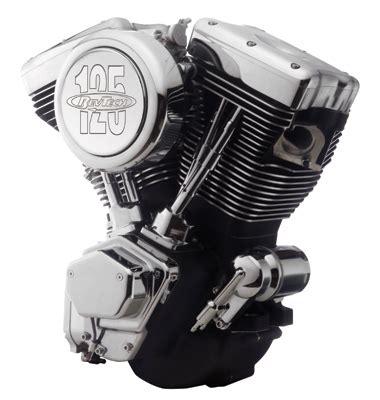 rev tech revtech 125 wrinkle black engine 420 358 j p cycles