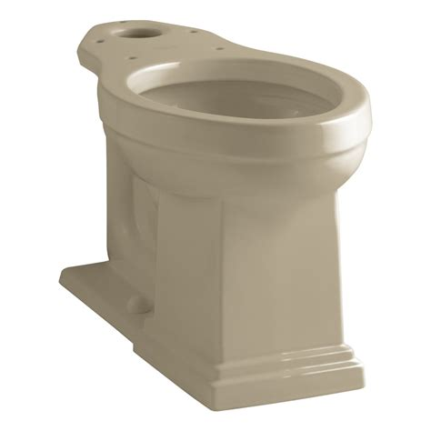 colored toilets kohler k 4799 0 tresham comfort height elongated bowl white toilet bowls