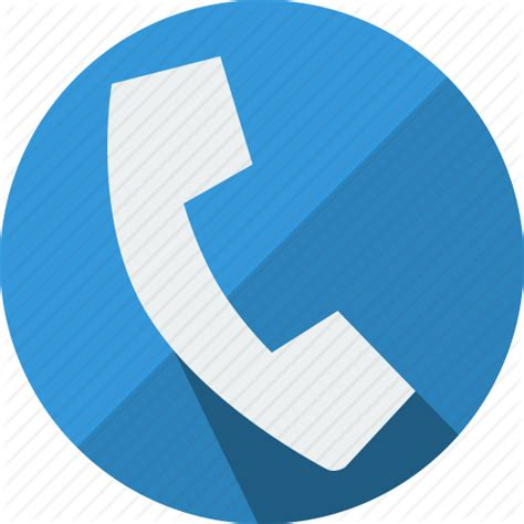 Talk Phone Number Lookup Cell Number Phone Phone Number Speech Talk Telephone Icon Icon Search Engine