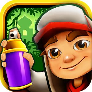 subway surfers mumai apk subway surfers mumbai hack 1 17 10 apk android apk downloads hacks and mods for free