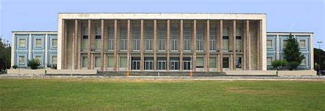 Calendario Escolar Da Fcul A Universidade De Lisboa 233 Uma Das Mais Antigas
