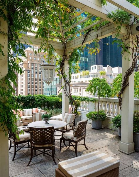 Best Patios In Cities by City Balcony Pictures Photos And Images For