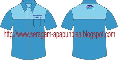 L P Kaos T Shirt Japan seragam apapun bisa desain kemeja seragam perusahaan