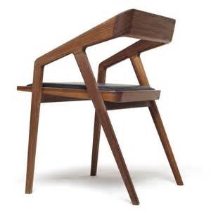Wooden Desk Chair Design Ideas Katakana Chair
