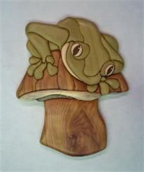 intarsia woodworking tools 404 best images about intarsia on wood