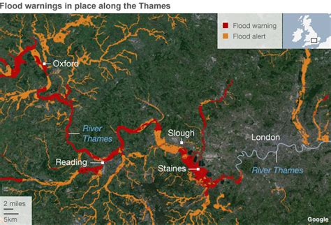 river thames flood plain map river thames flooding 9th 10th february 2014 14
