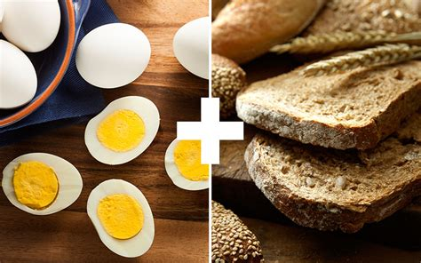 whole grains and weight gain try these foods if you are and looking to put on