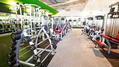 gym  worcester fitness wellbeing nuffield health