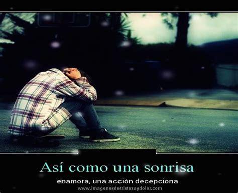 imagenes de amor tristes de hombres im 225 genes tristes de hombres llorando para compartir