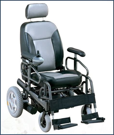wheel chair wheelchair assistance lifts for transporting motorized wheelchairs