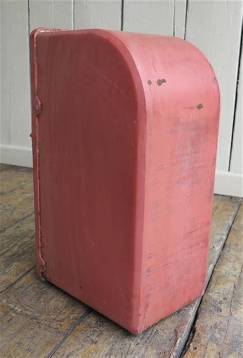 Letter Boxes For Sale royal mail cast iron pole mounted arch back post box