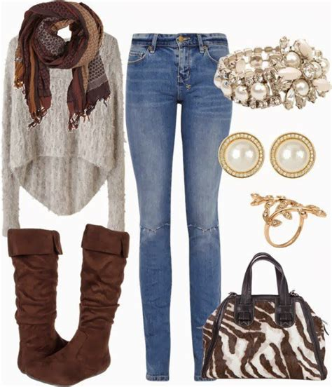 cute winter outfit ideas   outfits  winter
