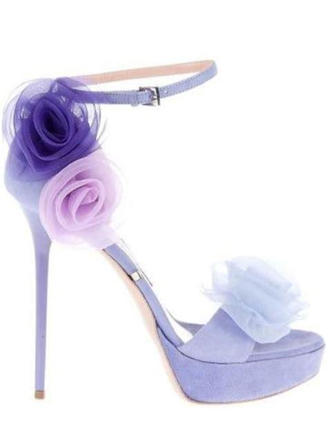 lavender high heel shoes shoes lavender heels beautiful high heels heels