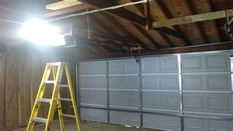 Replacement Garage Door Repair Arlington Heights Il Garage Door Repair Arlington Heights