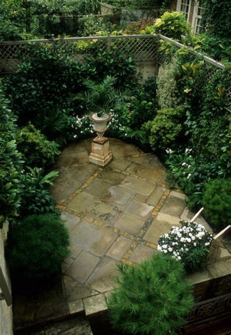 Small Walled Garden Design Ideas Top 16 Ideas To Start A Secret Backyard Garden Easy Diy Decor Design Project Easy Idea
