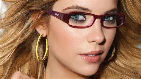 stylish designs eyeglasses frames for stylish designs