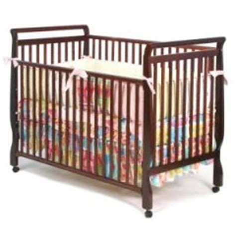Newborn Baby Cribs by Baby Cribs Baby Cribs Pictures