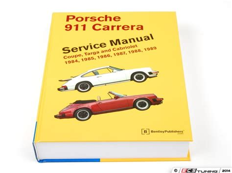 free service manuals online 2009 porsche 911 electronic valve timing service manual auto repair manual online 2001 porsche 911 electronic throttle control