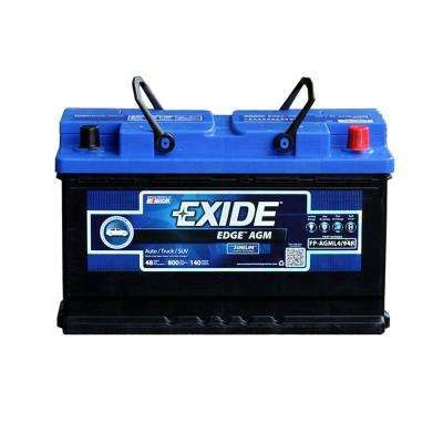 marine battery charger home depot car marine batteries batteries chargers jumper