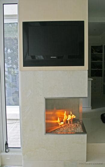 Bathroom Gas Fireplace by Bathroom Gas Fireplace Fireplaces