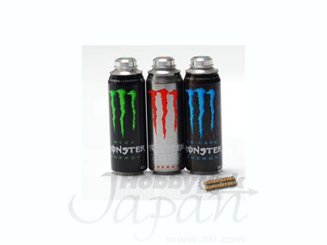 energy drink 710ml 1 20 energy drink 710ml cap cans by tuner model