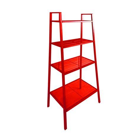 Ikea Lerberg Shelf ikea lerberg shelf unit below srp