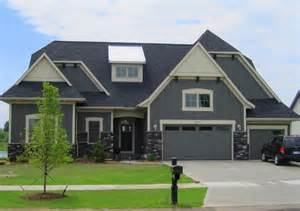 craftsman exterior colors craftsman style house exterior design house style design