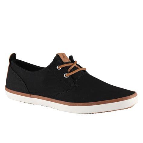 mens aldo sneakers aldo shoes www pixshark images galleries with