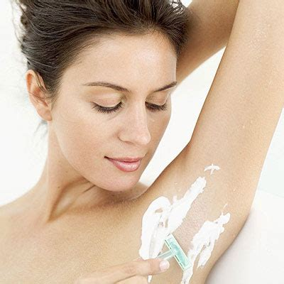 Do You Shave Before Or After You Shower by How To Shave Correctly Tips Tricks Bows Makeup