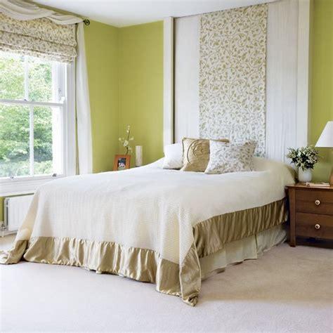 colorful bedroom design ideas digsdigs