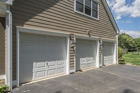 precision garage door west chester pa