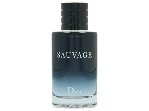 Original Parfum Tester Sauvage 100ml Edt sauvage 100ml edt for 8250 tk 100 original