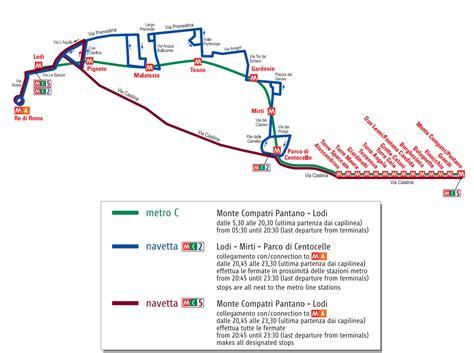 d italia centrale rischi moduli linea metro a roma mappa linea b metropolitana di roma