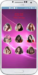 love pattern lock screen apk love pattern lock screen 3 2 apk apkplz com