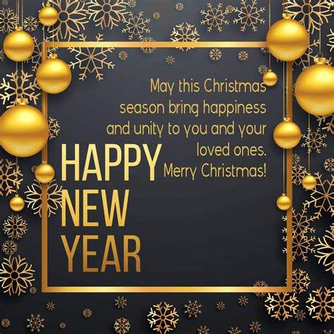 happy  year  messages images wishes quotes