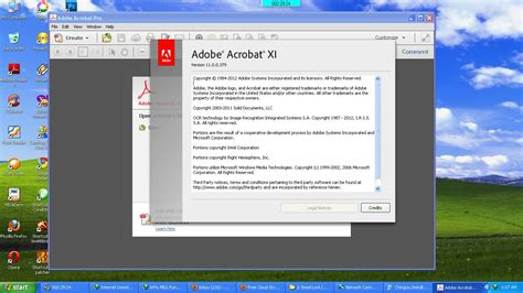 adobe acrobat xi pro full version crack adobe acrobat xi pro 11 full keygen mediafire awir07