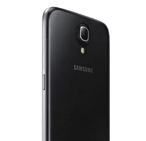 Spotlite Samsung Mega 6 3 samsung galaxy mega 6 3 and 5 8 official slashgear