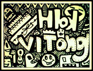 doodle untuk sahabat mojang ngeksis my doodle