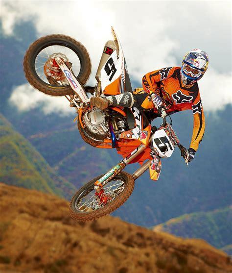 imagenes love motocross ryan dungey on ktm more photos derestricted