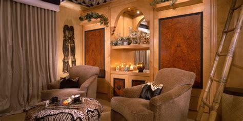 home interior design rules interior design