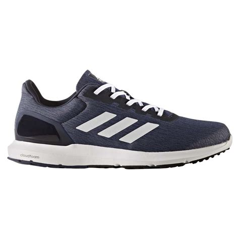 adidas cosmic 2 adidas cosmic 2 buy and offers on runnerinn