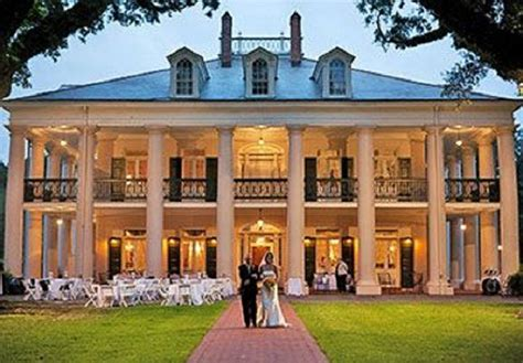 modern plantation homes a modern day plantation wedding southern comfort
