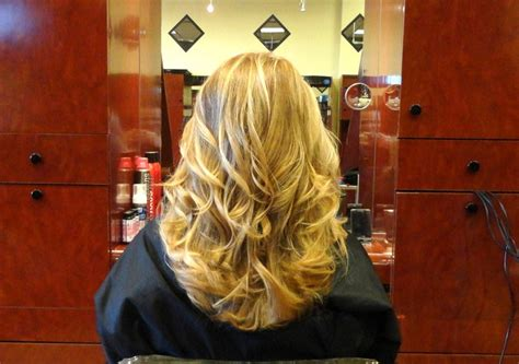 new hairstyles salon platting 37 best alire hair design irvine hair salon best in