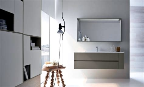 Ideas For Bathroom Design Minimalist And Modern Minimalist Bathroom Furniture