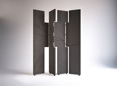 best 25 movable walls ideas on pinterest moving walls best 25 movable partition ideas on pinterest movable